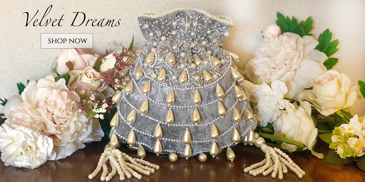 Adora velvet dreams products