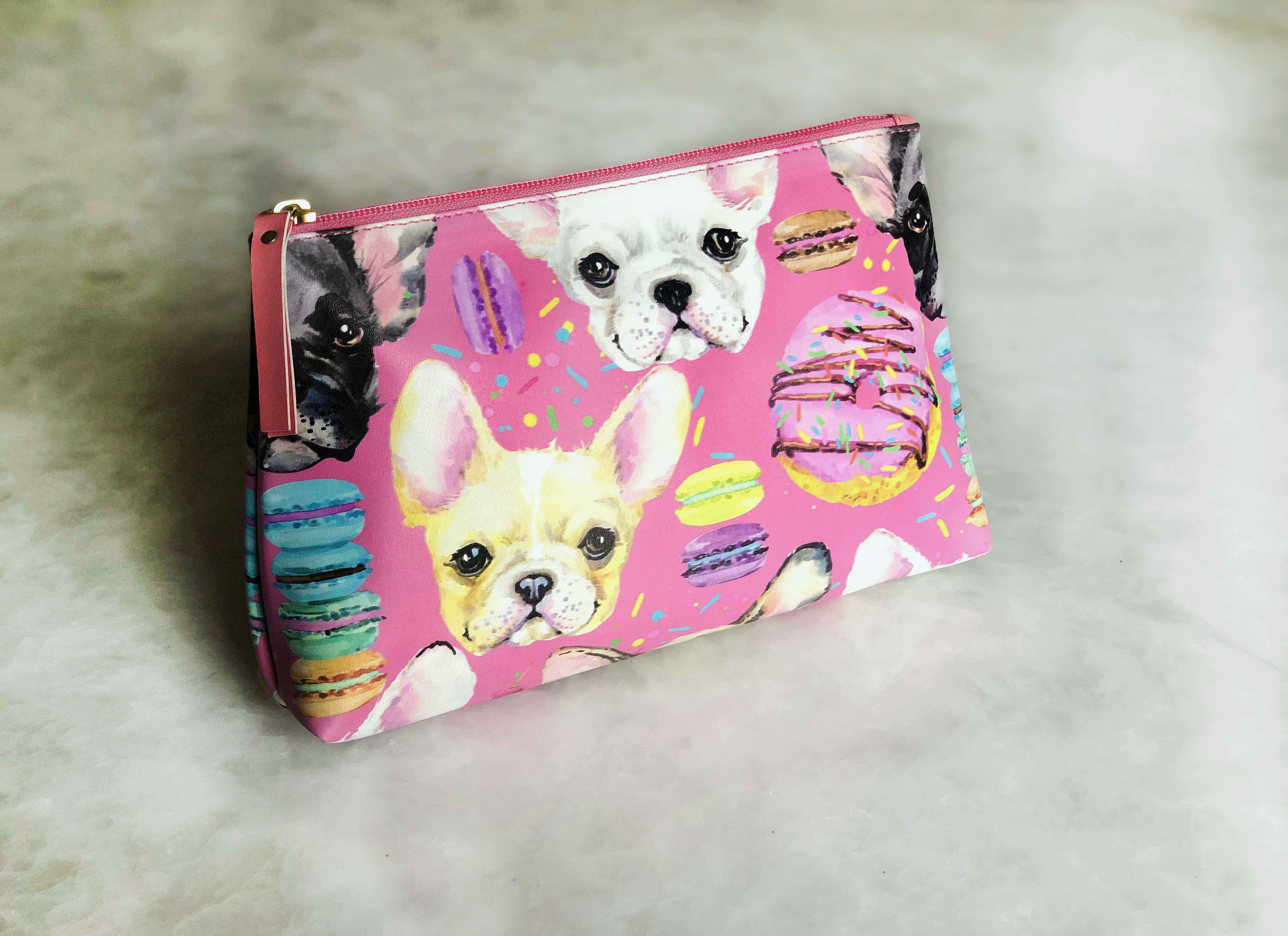 DOLCE POUCH image 3