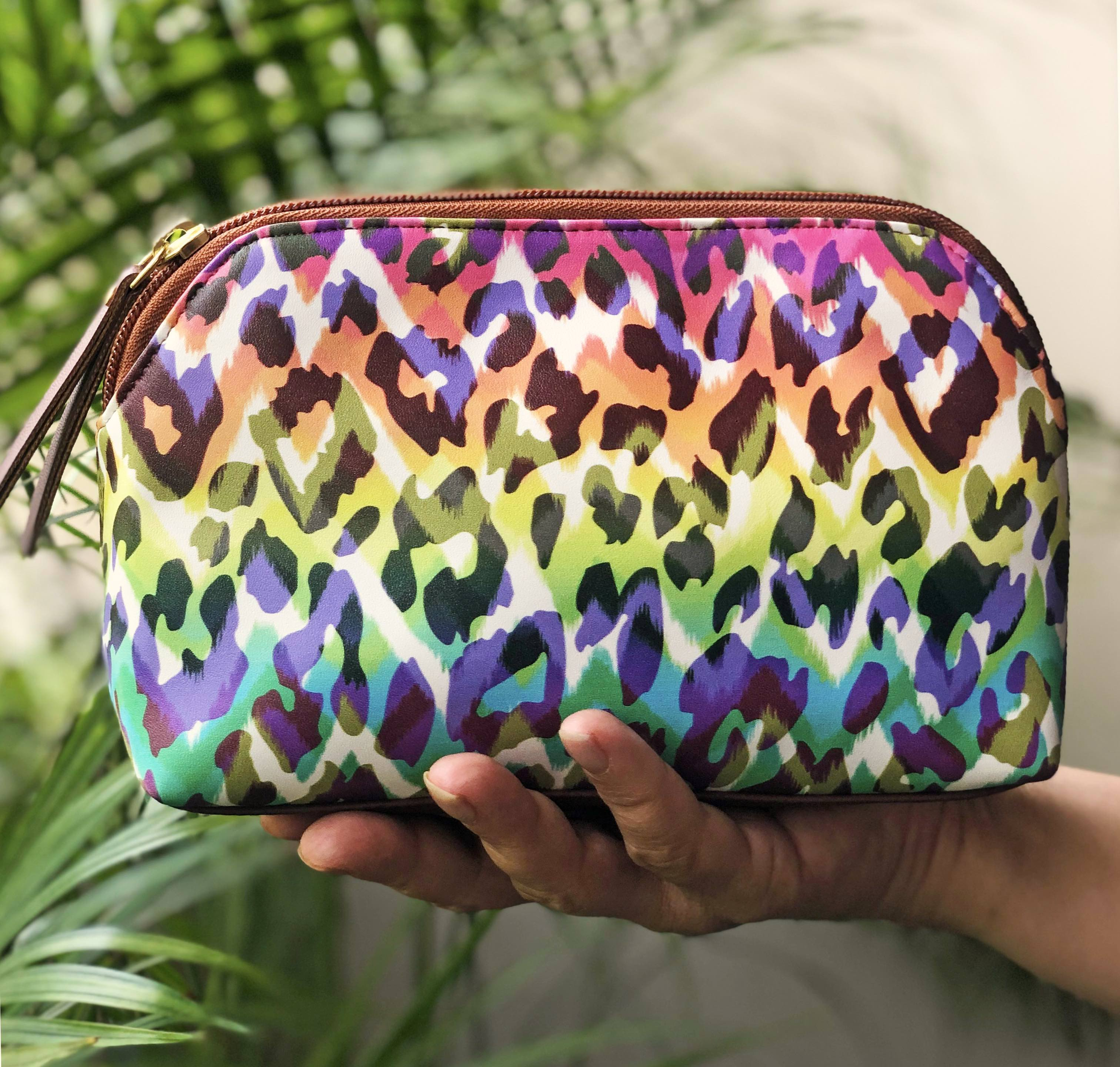 XYLIA POUCH image 2