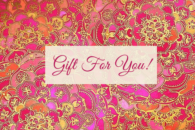 Image 0 of general gift designs