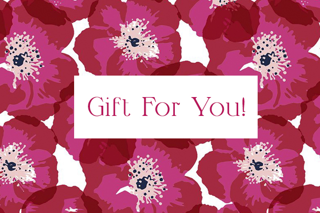 Image 1 of general gift designs