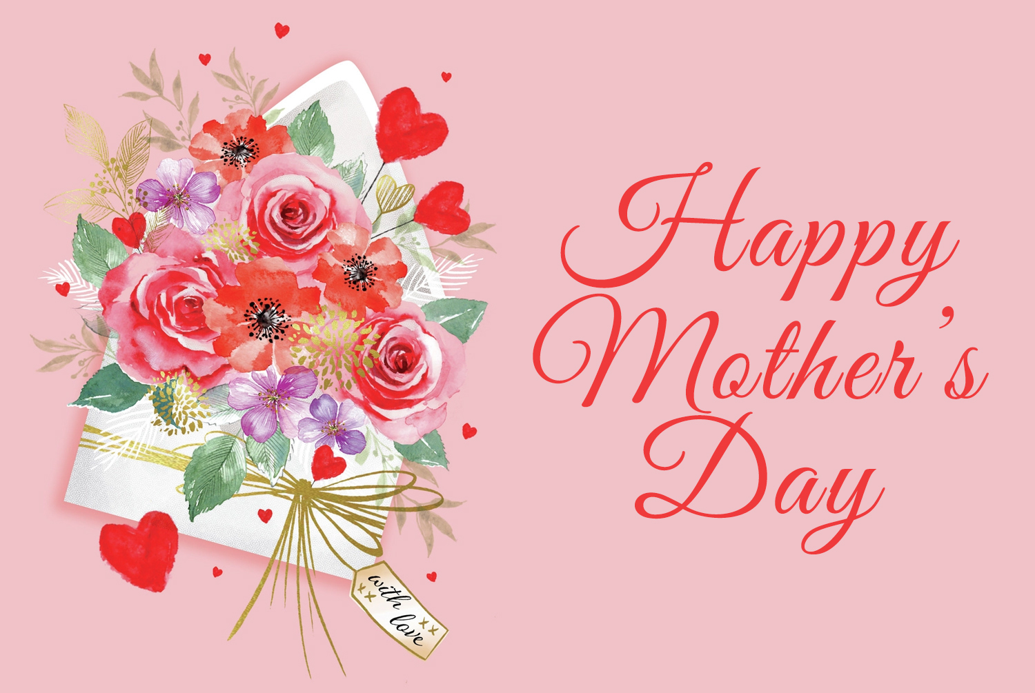 Image 0 of mother's day designs