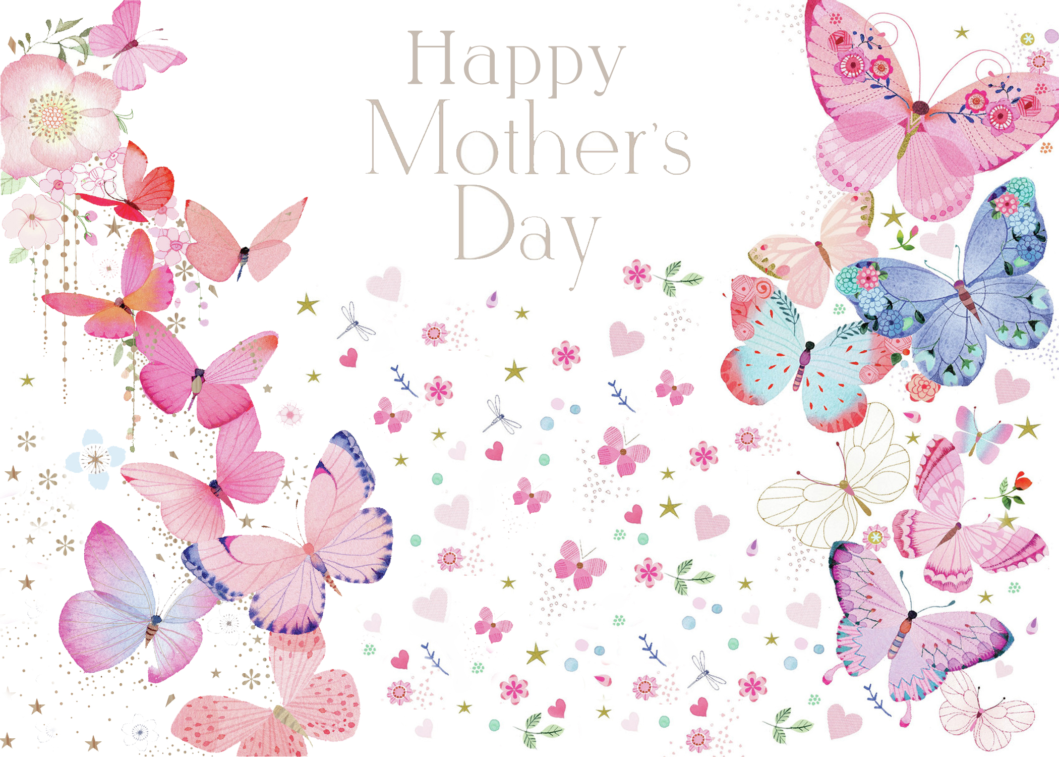 Image 1 of mother's day designs