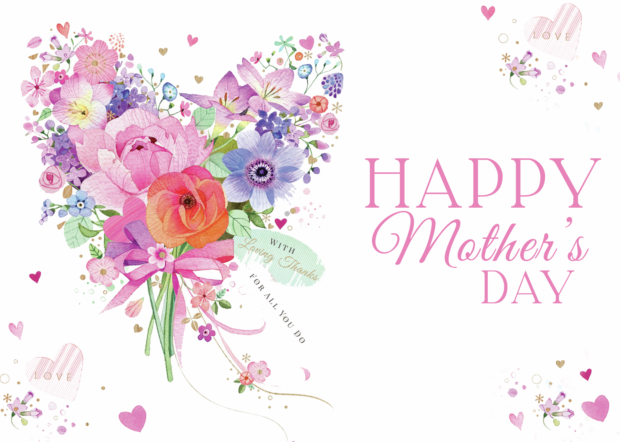 Image 2 of mother's day designs