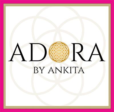 Shop at Adora